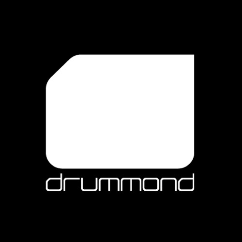 drummondrecords's avatar