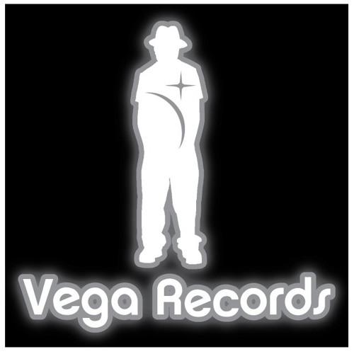 Vega Records's avatar
