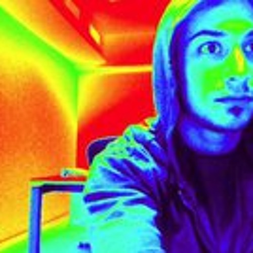 Julian Dipp's avatar