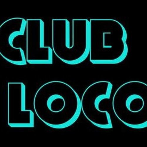 Club Loco's avatar
