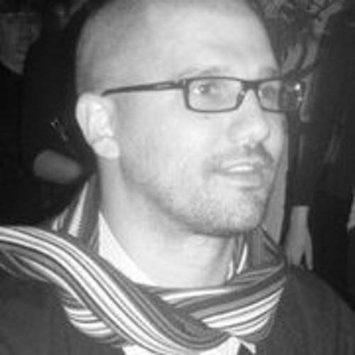 devotedhedonist's avatar