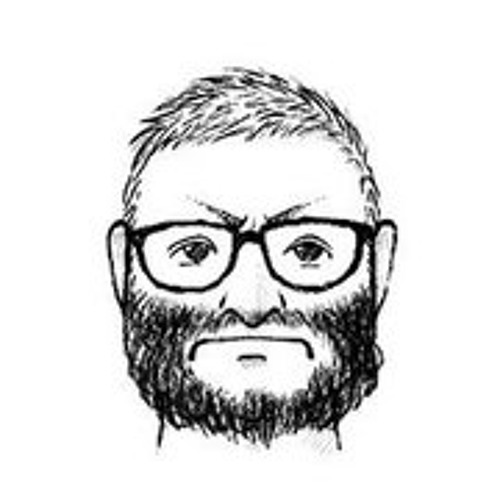 Timmy Caron's avatar