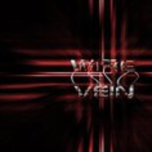 Wire Vein's avatar