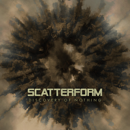 Scatter Form's avatar