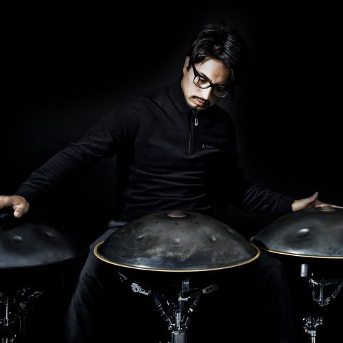 Rafael Sotomayor's avatar