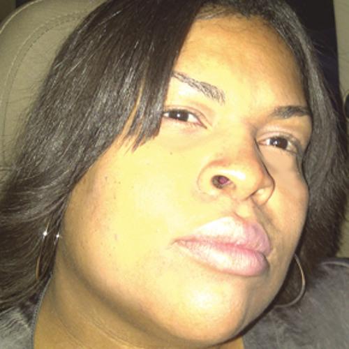 Oneka Williams's avatar