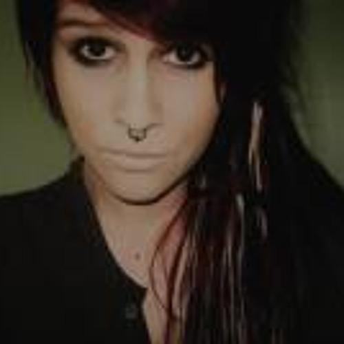 Tahlia Rose Stewart's avatar