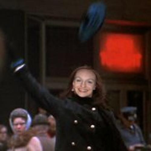 Melissa Davis's avatar