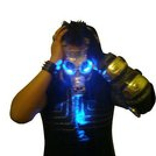 Pavel Sam's avatar