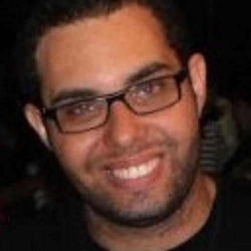 Horasso's avatar