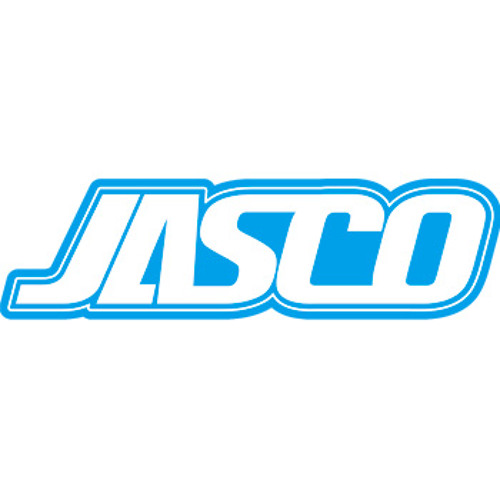 jascotv's avatar