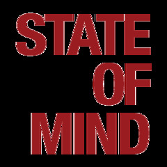 State of Mind HC