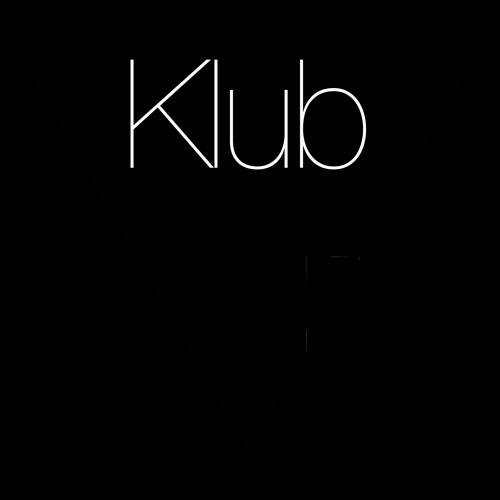 Klub Village's avatar
