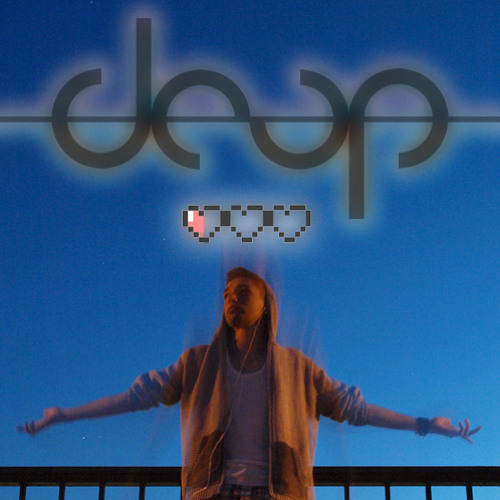 deapOfficial's avatar