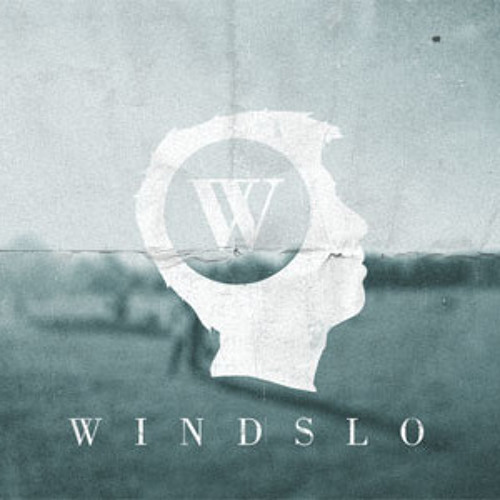 Windslo's avatar