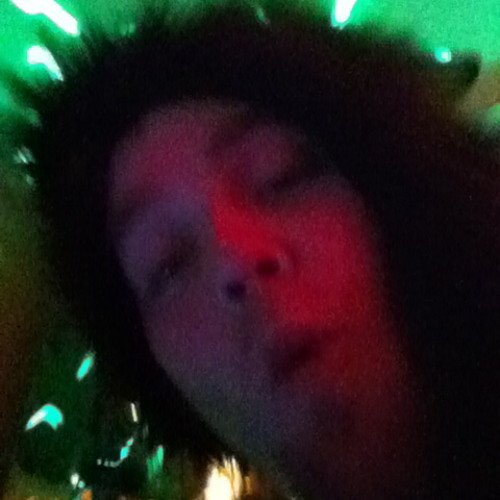 LushZero's avatar