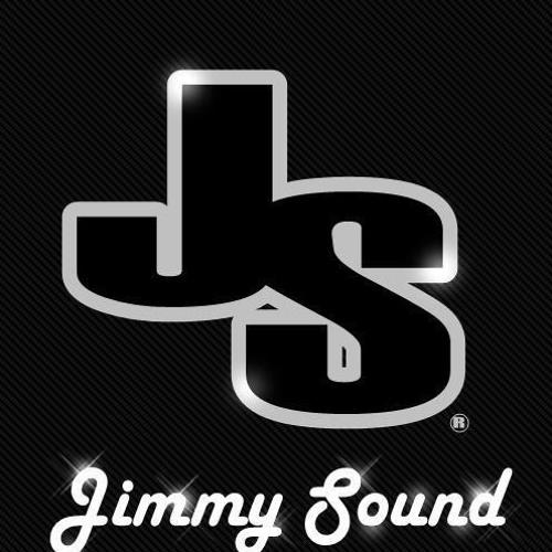 jimmy Sound's avatar
