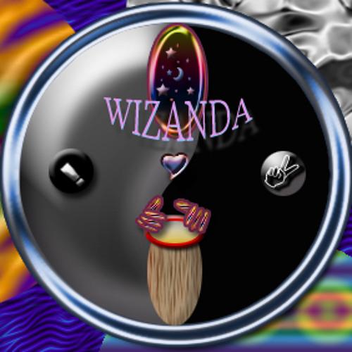 wizanda's avatar