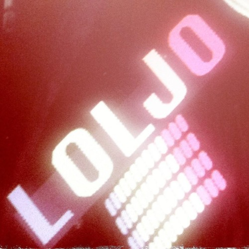Loljo's avatar
