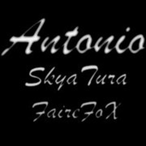 Antonio Skya Tura Eduardo's avatar