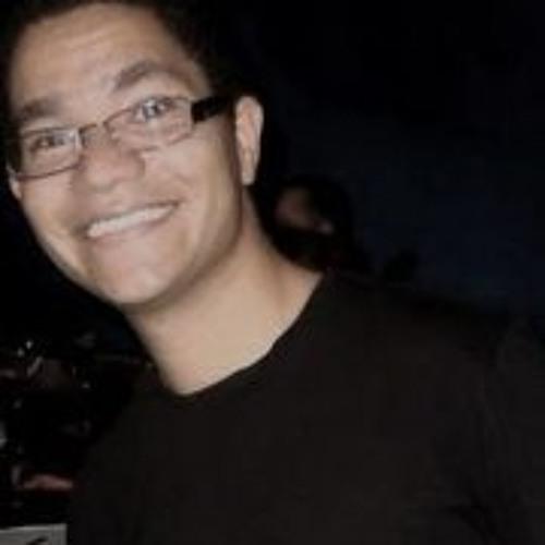 Eberth Do Araujo's avatar