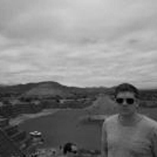 Owen Gould's avatar