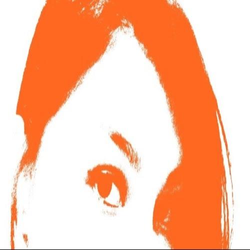 vhsajfddkfnj's avatar