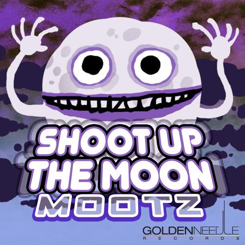 Mootz Music's avatar