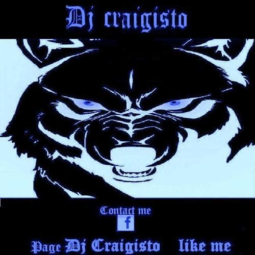 DJ Craigisto's avatar