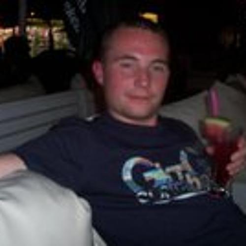 Ryan Black 1's avatar