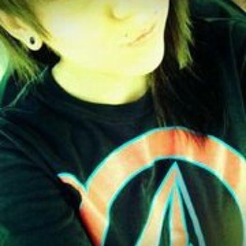 Lizz Mc's avatar