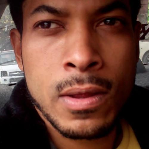 JUBIWORLDWIDE's avatar