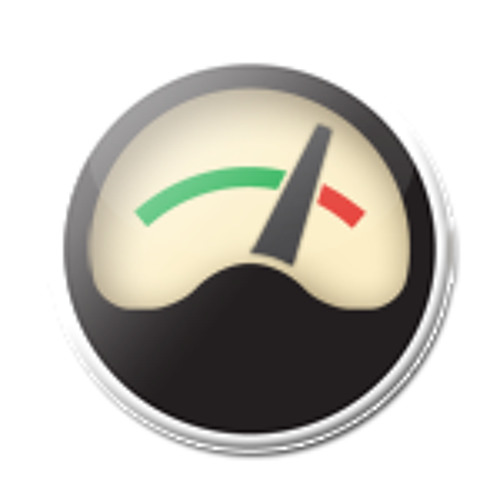thisisobsolete's avatar