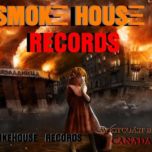 SMOKΞ HOUSΞ RΞCORDS's avatar