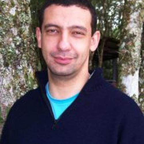Daniel Gomes 1's avatar