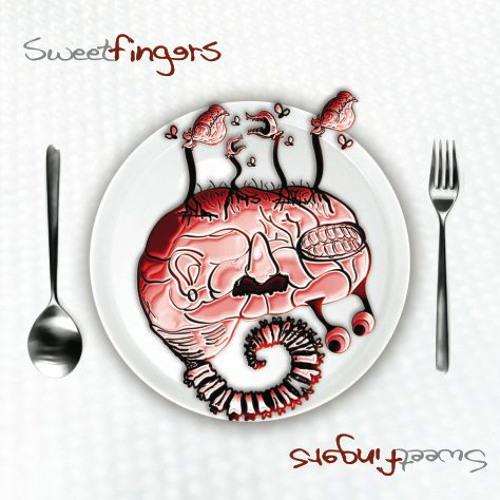 Sweet Fingers's avatar
