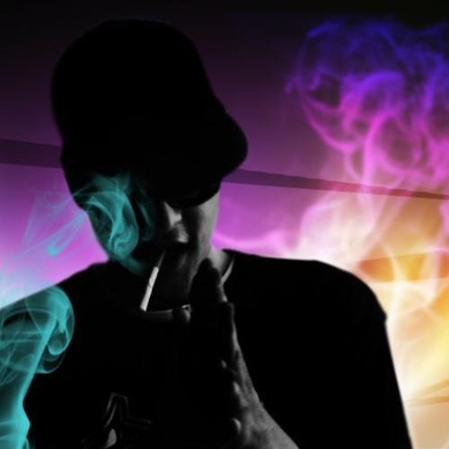 ☠ Dead Smoke ☠'s avatar