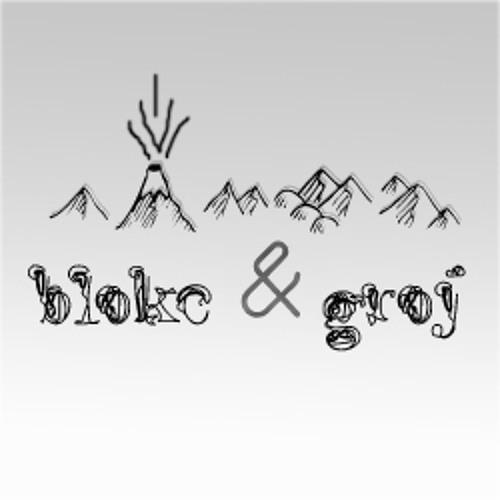BLOKC & Groj's avatar