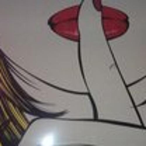 Erminia B Loria's avatar