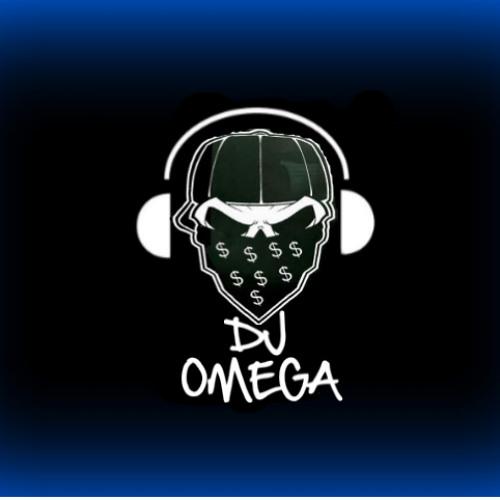 DJ 0MEGA's avatar
