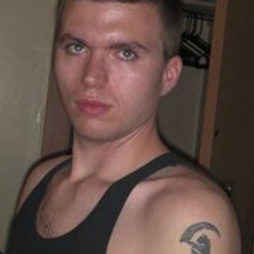 Adam Gold 1's avatar