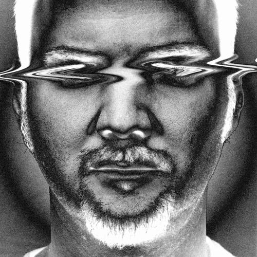 hookheadproject's avatar