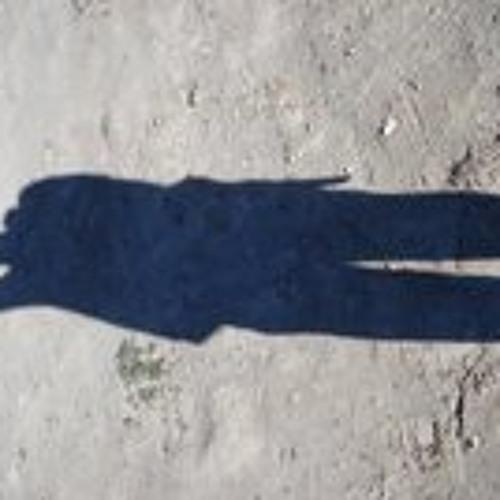 Dario Gonzalez's avatar