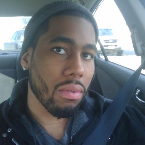 DJ DanYan's avatar