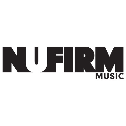 Nufirm Music's avatar