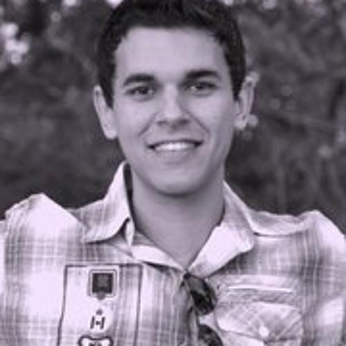 Leozidio Junior's avatar