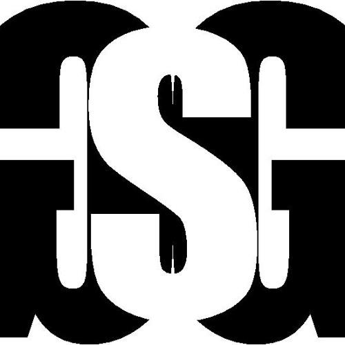 DJ GsG's avatar