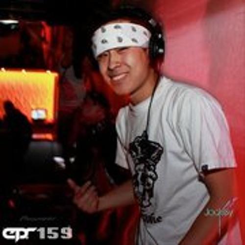 Michael Chin's avatar