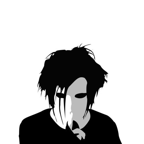 affaka's avatar