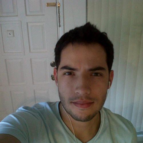 simonrios's avatar